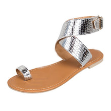 Load image into Gallery viewer, YOUYEDIAN women sandals 2019 platform sandals wedges shoes women's summer footwear botines mujer 2019 #3