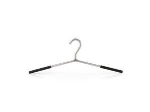 Stainless Steel Hanger - Coat Hanger