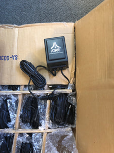 5200 NOS Power Supply CO18187