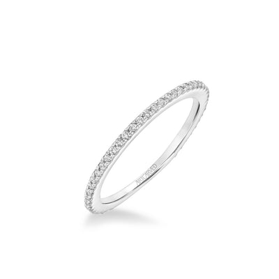 Stackable Petite Band