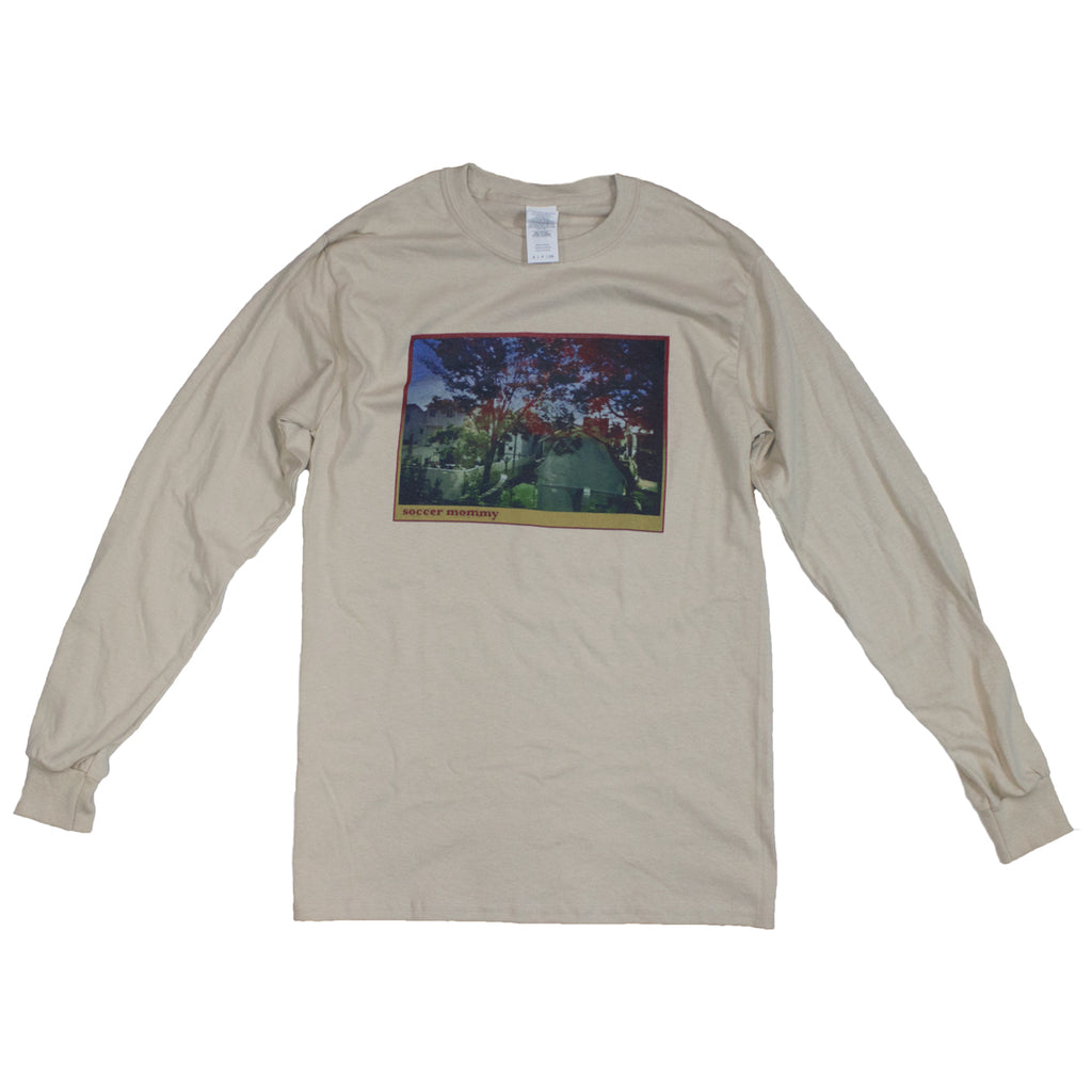 NEIGHBORHOOD LONG SLEEVE