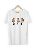 BFF - hashtags-express-yourself