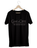 GOC : Game of Coffee - hashtags-express-yourself