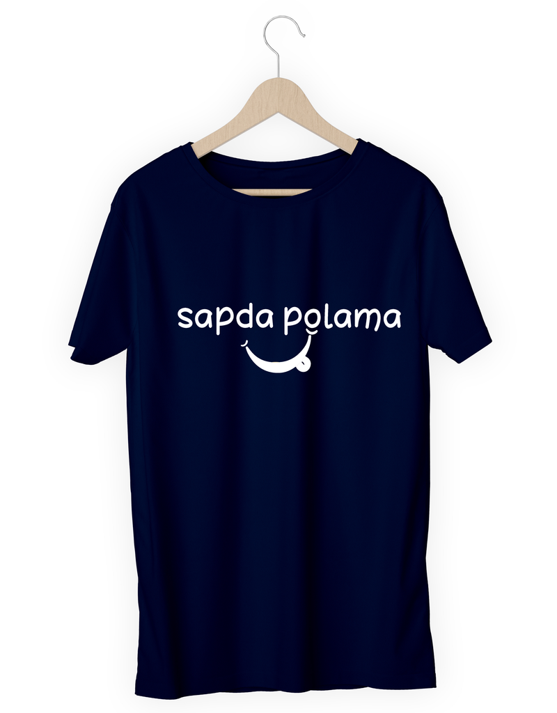 Sapda Polama - hashtags-express-yourself