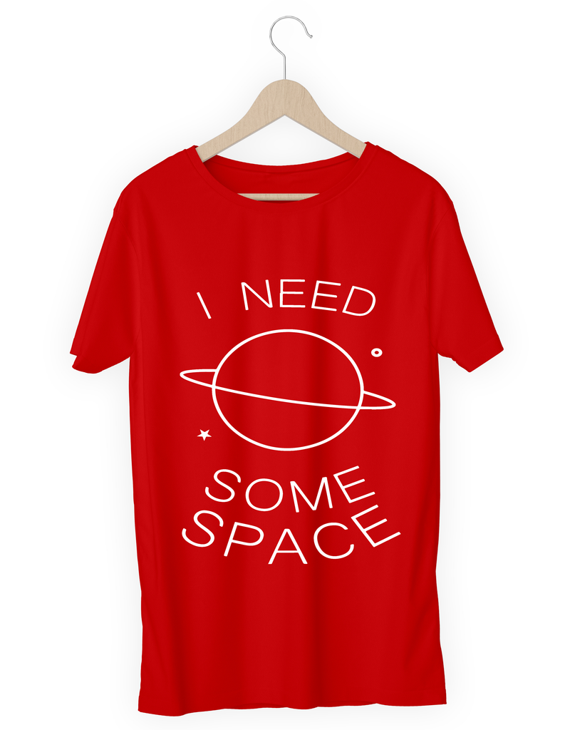 I need some space - hashtags-express-yourself