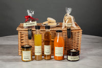 Hungry Guest Collection Hamper