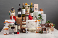 Festive Merriment Hamper