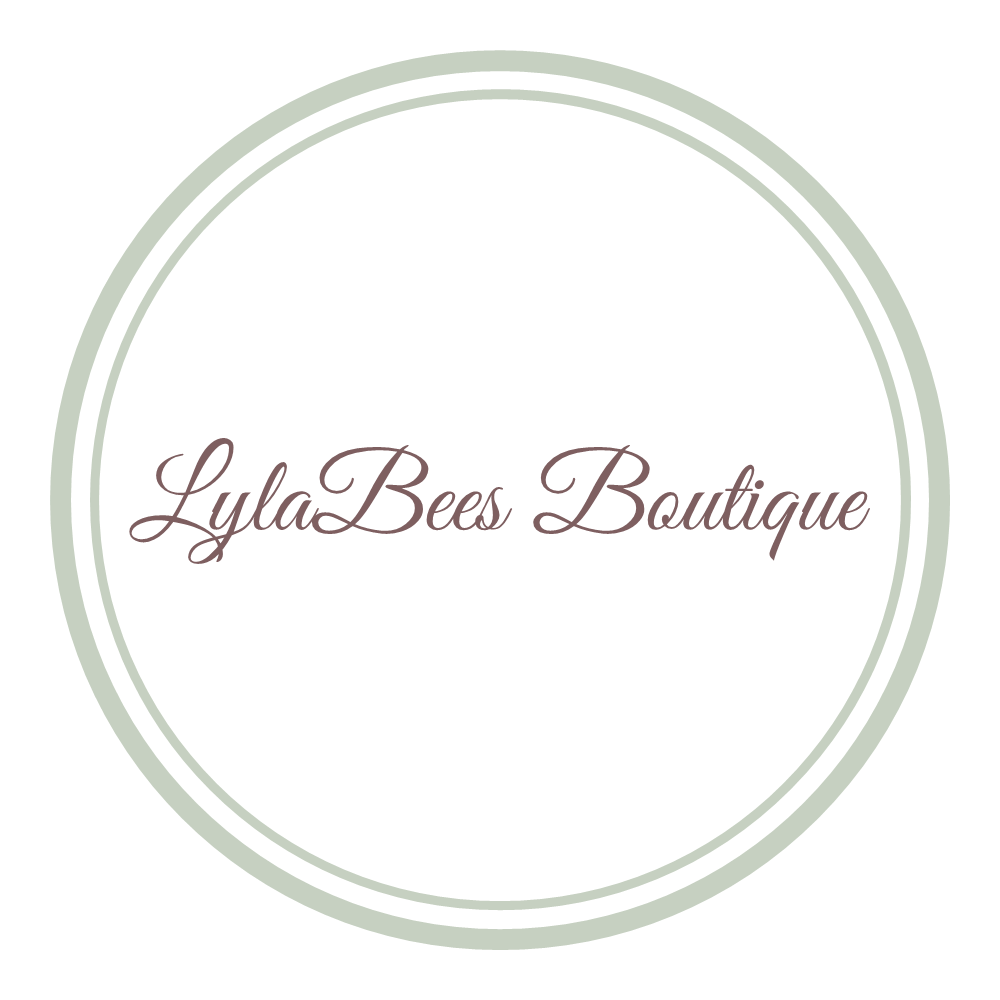 LylaBees Boutique