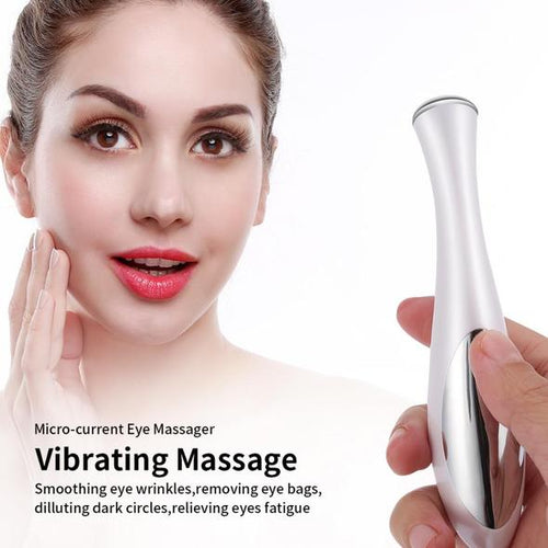 Eye Anti-Wrinkle Massage Tool