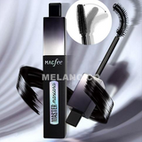 MACFEE™ Bendable 4D Eyelash Mascara