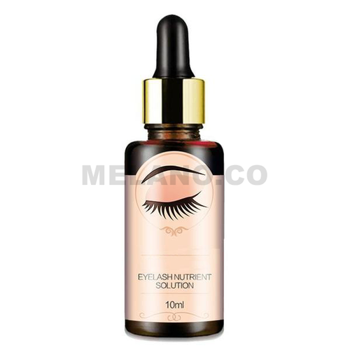 MELANO™ EYELASH ENHANCE SERUM