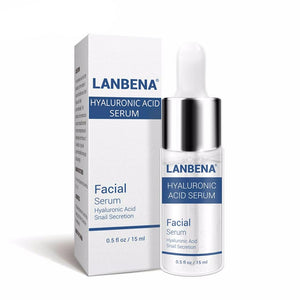 LANBENA Hyaluronic Acid Serum