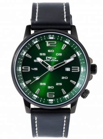 Daniel Steiger Pathfinder Watch