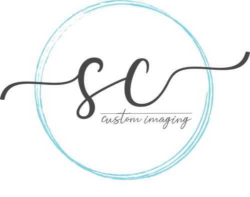 S&C Custom Imaging LLC