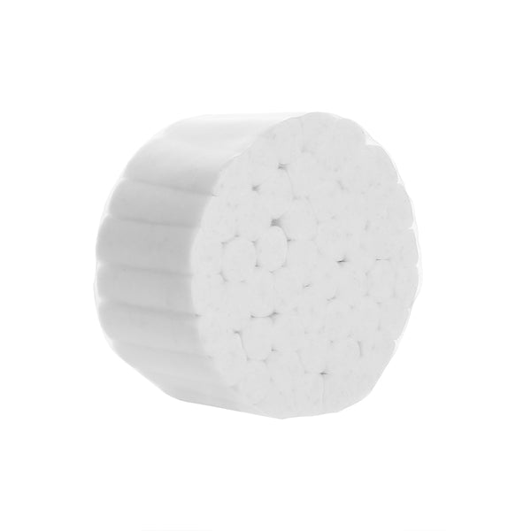 Cotton Roll | Dental Rolls | Dental Cotton Rolls