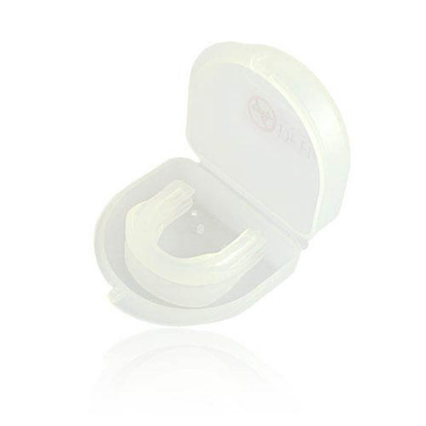 Anti Snore Mouthpiece | Stop Snoring | Snoring Mouthpiece