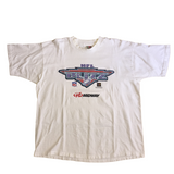 "NFL ""Blitz"" Shirt - XL"