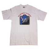Vintage ACME Rhapsody Rabbit Shirt - L