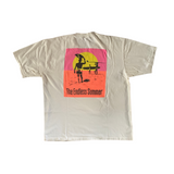 1987 The Endless Summer Shirt - L