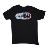 "Blink 182 ""Enema of the State"" Shirt - M"