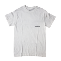 "Kanye West ""The Forum"" Shirt - S"