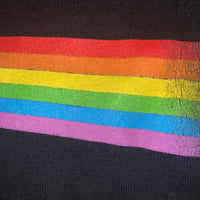 "Pink Floyd 2004 ""Dark Side of the Moon"" Shirt - L"