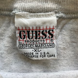 "Guess ""American Collection"" Shirt - XL"