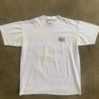 WordPerfect 6.0 Shirt - XL