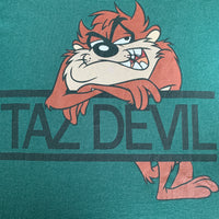 Taz x Warner Bros Studio Store Shirt - L