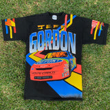 "Vintage 1995 Motorsport Tradition ""Jeff Gordon"" Shirt - M"