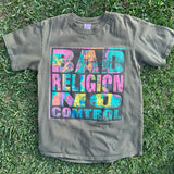 Bad Religion Shirt - L