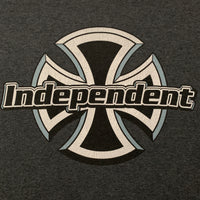Independent Shirt - XL