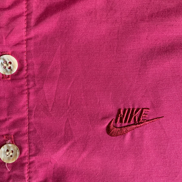 Nike (Woman's) Windbreaker -XL