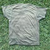 US Marines Shirt - XL