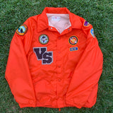 Vintage VS Scout Couch jacket - L