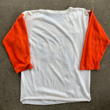Vintage San Francisco Giants Shirt - M