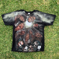 The Walking Dead Shirt - L