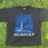 """Seawolf"" Shirt - XL"