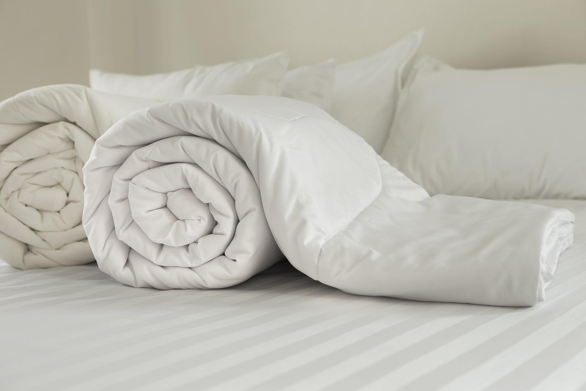 Why You need a Mattress Protector