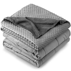 Barehome Weighted Blanket