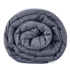 CuteKing Weighted Blanket