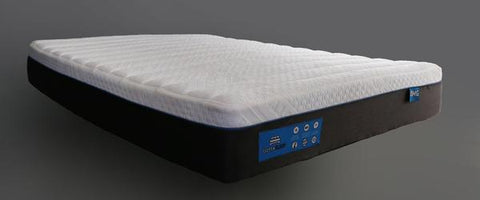 Best RV Mattress Canada (Gotta Sleep RV Mattress)