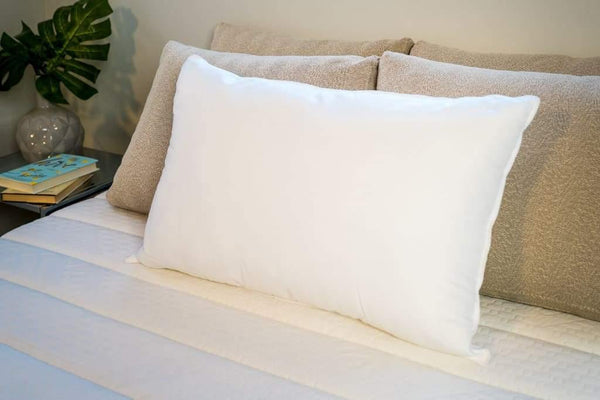 Canada Microgel Pillow