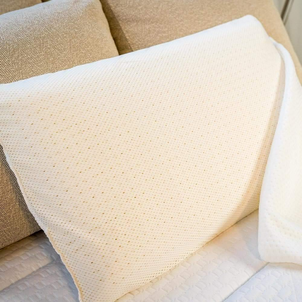 Ethereal Talalay Latex Pillow Canada