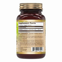 Nature's Boon Dandelion Root 520 Mg 60 Veggie Capsules
