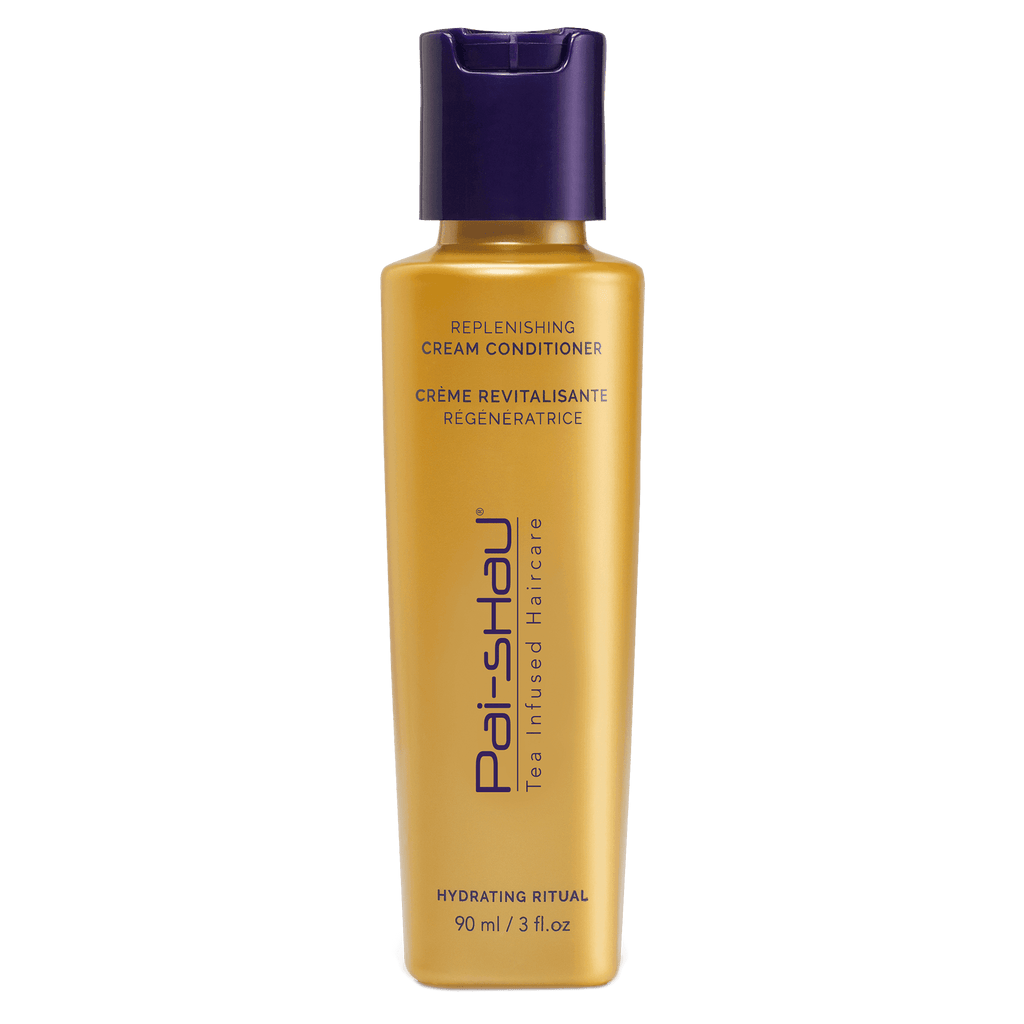 REPLENISHING CREAM CONDITIONER - Pai-Shau