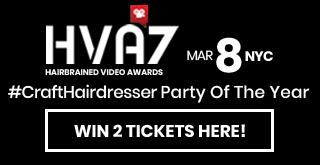 Win 2 tickets for the HVA7