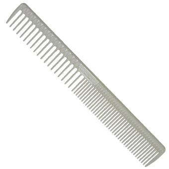 Primp Dry Cut Comb PP820