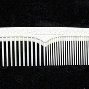 Cesibon20 Combs Beuy Pro