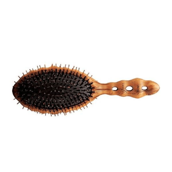 YS Park 651 Oval Brush